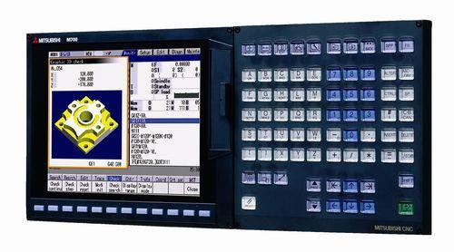 control-numerico-cnc-de-alto-rendimiento-para-maquina-herramienta-12225-2346275.jpg