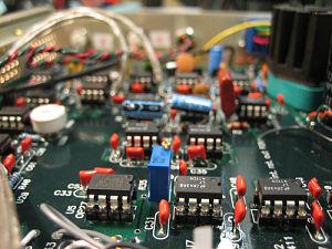 electronica-telecomunicaciones-informatica_opt.jpg
